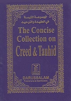 The Concise Collection on Creed & Tauhid (Pocket SC)