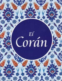 El Corán (Spanish, Pocket)
