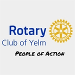 Yelm Rotary Club Apparel