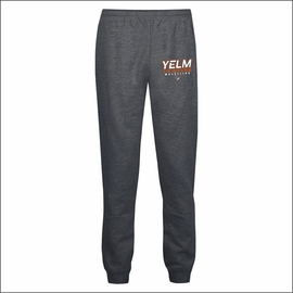 Yelm Twisters Jogger Pants.