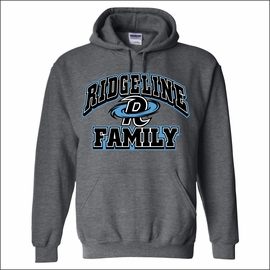 Ridgeline Family Gidan Hooded Sweatshirt. 18500.