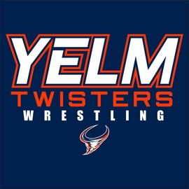 Yelm Twisters