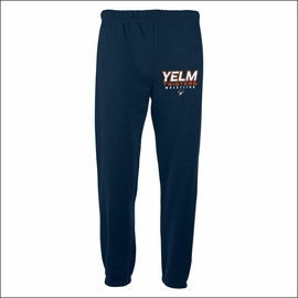 Yelm Twisters Sweatpants.