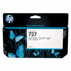 #727 Ink Supplies for Designjet T920/T930/T1500/T2500 Series