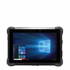 """DT Research DT301T-TR 10"""" Rugged GNSS Tablet (with i7 CPU)"""