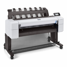 HP Designjet Plotters, Inks, Paper and Accessories
