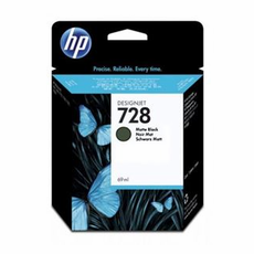 #728 Ink Supplies for HP Designjet T730/T830 Series