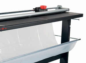 Wide Format Trimmers
