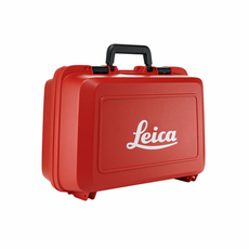 Leica GVP734 GNSS Rover Container 855306