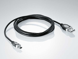 Leica Cables