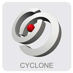 Leica Cyclone Point Cloud Software