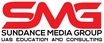 Sundance Media Group - UAS Education