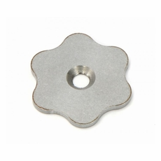 RSFP-X90 Stainless Steel Restore Point for Magnetic Base Plate