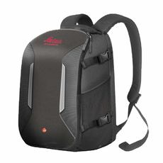 Leica RTC360 Backpack (865471)