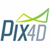 Pix4D: Professional Photogrammetry and Drone Mapping Software