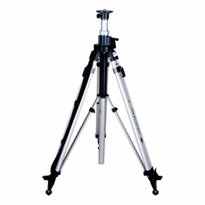 Nedo Industrial Line - Elevating Tripod for Laser Scanners 210710