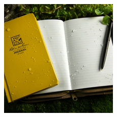 Rite in the Rain Field Books