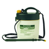 Portable Battery Powdered Sprayer (1.3 gal capacity)
