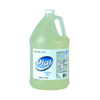 LIQUID DIAL ANTIMICROBIAL SOAP FOR SENITIVE SKIN - CASE (4X1 gal. bottles/case)
