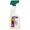 COMET® Cleaner with Bleach (8x32oz bottles/case with trigger sprayer)