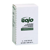 GOJO®Heavy Duty  Hand Cleaner, SuPro Max  (4x2000ml refills per case) for Pro 2000 Dispenser