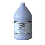 LIQUID ALIVE® ODOR DIGESTER - GALLON SIZE