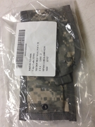US MILITARY ACU M-4 Double Magazine Pouch New