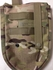 USMC MILITARY Issue Multicam Entrenching Tool Pouch Assembly, Carrier