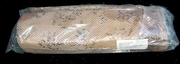 """USGI Camouflage Netting """"Individual Camo Veil"""" 6 Color DCU """"""""NEW"""""""" 5'x8' Approx"""