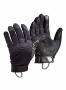 Camelbak Impact CT™ Gloves Size:Small-8 Color: Black