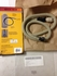 "CamelBak HydroLink Tube Kit ""Tan""  Replacement Hydration Tube New in Pkg"