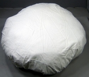"""US Military Cover, Field Pack,Ruck,Backpack,Tire Cover """"White"""" NEW!!!"""