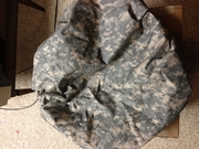 """Cover, Field Pack,Ruck,Backpack,Tire Cover """"ACU, NEW!!!"""