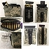 M249 SAW 100 Rd Ammo Soft Pack