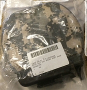 M249 SAW 200 Rd Ammo Soft Pack