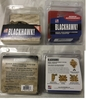BLACKHAWK!® QUICK DISCONNECT SYSTEM Female Adapter Coyote Tan #430952CT