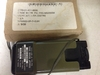 FRS/MS-2000M(P) Strobe/Distress Marker US Military Issue