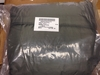 """US Military(IMSS) Foliage Patrol Bag Xtra Long """"Only 1 Piece!"""""""