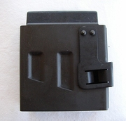 Magazine Unloader For HK 91,G3 & PTR
