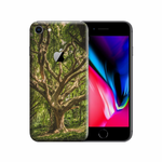 Apple iPhone 8 Custom Skin - Vinyl Phone Wrap Sticker