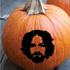 Charles Manson Decal