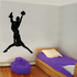 Cheer Wall Decal - Vinyl Decal - Car Decal - 026