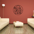 Pizza Wall Decal - Vinyl Decal - Car Decal - Business Sign - MC75