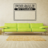 For Sale By Owner Wall Decal - Vinyl Decal - Car Decal - Business Sign - MC99