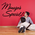 Manager's Special Wall Decal - Vinyl Decal - Car Decal - Business Sign - MC299