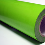 Lime Green Heat Transfer Vinyl