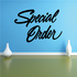 Special Order Wall Decal - Vinyl Decal - Car Decal - Business Sign - MC307