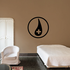 Blood Donation Wall Decal - Vinyl Decal - Car Decal - Business Sign - MC385