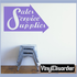 Sales Service Supplies Wall Decal - Vinyl Decal - Car Decal - Business Sign - MC502