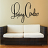 Luxury Condos Wall Decal - Vinyl Decal - Car Decal - Business Sign - MC645
